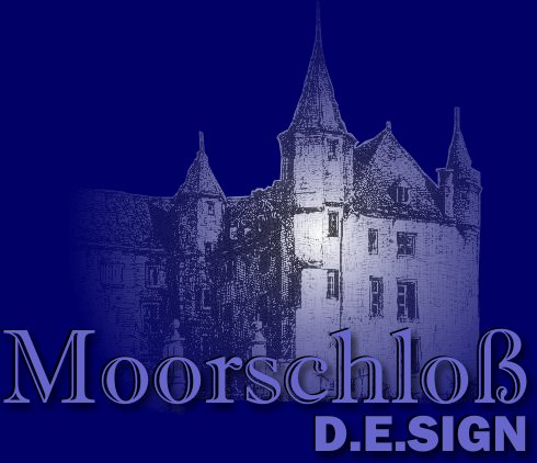 Moorschloß D.E.SIGN